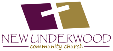 New Underwood Community Church